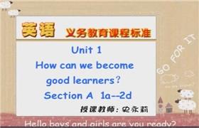 【初中英语】九年级全一册人教版(同桌100)史永莉65讲