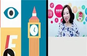 王冰 2019初一英语暑假班
