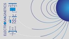大学物理—电磁学 北京理工大学