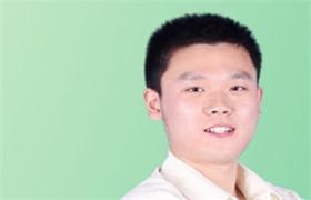 """""""化""""山论剑——空气和水 碳的氧化物 金属【15讲】刘嘉溪1999"""