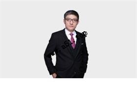 2019全国卷文科/理科分析讲解 陈国栋