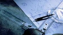 工程图基础及数字化构型-北京理工大学