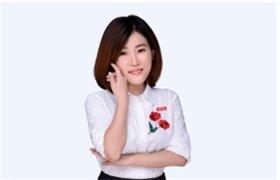 高途课堂 曲艺【2021-寒】初三英语寒假班 百度网盘分享