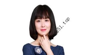 精华学校 刘颖【2018-寒】高二英语阅读专题提高班 高中英语视频课程