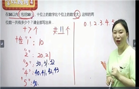 学而思【2021-暑】二年级培优数学创新班