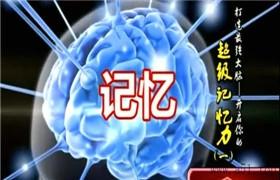 打造最强大脑:开启孩子的超级记忆力