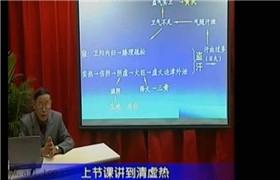 方剂学82讲 成都中医药大学 邓中甲88028