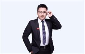 高途课堂 李雪冬【2021-秋】初二物理秋季班 百度网盘分享