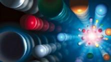 大学物理典型问题解析—振动、波动与光学 北京理工大学 李英兰 、 刘兆龙