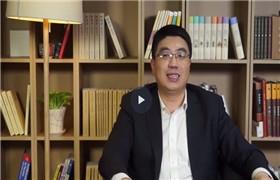 王亮 高中历史必修二同步视频课程63节百度云网盘分享