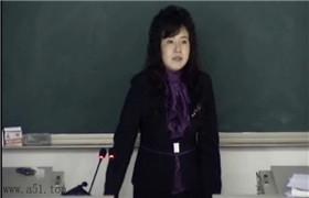 基础护理学31讲 成都中医药大学 张先庚主讲88014