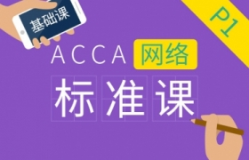 ACCA P1 Governance Risk, and Ethic 基础