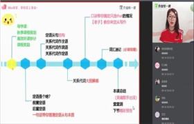 聂宁【2019秋】高一英语尖端2班