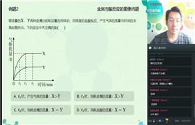 陈潭飞【2020-春】初三化学菁英班(全国)xes