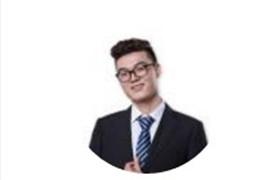 【清北学霸】高中数学特训课(A) 视频课程 (59讲)qc