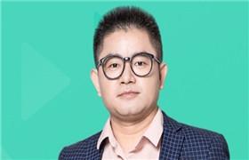 2019定哥的5分钟小课堂(有道精品 定哥)