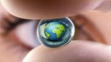 人文视野中的生态学 国家精品 吉林大学 包国章