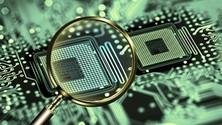 模拟电路基础 国家精品 电子科技大学