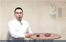 【完结】北鱼学堂-论语为政篇