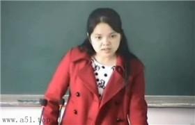 方剂学49讲 成都中医药大学 陈西平主讲88023