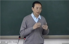 中药药理学36讲 成都中医药大学 王家葵主讲88009