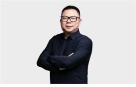 2019沈黎江高二语文秋季班
