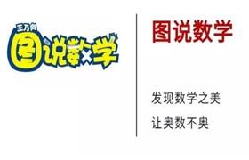 跟谁学《图说数学》高级版+pdf讲义 王老师(rx)