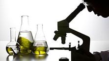有机化学(2) 国家精品 西安交通大学 唐玉海