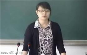 刺法灸法学36讲 成都中医药大学 陈洪沛主讲88008