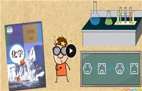 中考化学专题--能力提升(乐乐课堂)