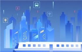 简单学习网(2019-2020)最新初中高中全套视频课程(百度云网盘分享下载)