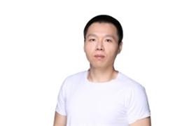 学而思 刘飞飞【2019春】初一英语直播菁英班 新概念英语二册L46-L68