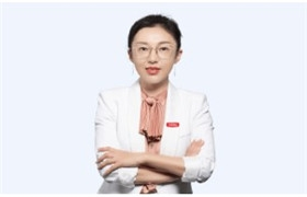 高途课堂 麻雪玲【2021-春】七年级英语菁英班 百度网盘分享