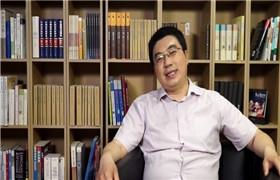 王亮 高中历史必修三同步视频课程55节百度云网盘分享