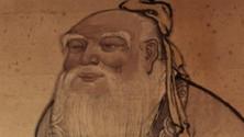 中国哲学经典著作导读 国家精品 西安交通大学 张帆
