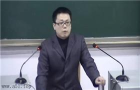 中医儿科学38讲 成都中医药大学 李健保等主讲88020